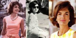jackie-kennedy-collective